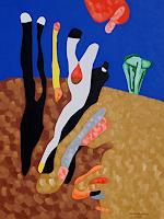 Jens-Jacobfeuerborn-Miscellaneous-Landscapes-Fantasy