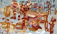 Jens-Jacobfeuerborn-Abstract-art-Miscellaneous-Buildings