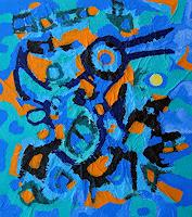 Jens-Jacobfeuerborn-Animals-Air-Fantasy-Contemporary-Art-Contemporary-Art