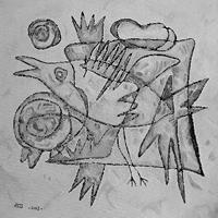 Jens-Jacobfeuerborn-Fantasy-Decorative-Art-Contemporary-Art-Contemporary-Art