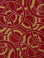 Jens-Jacobfeuerborn-Fantasy-Decorative-Art-Modern-Age-Constructivism