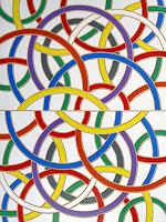 Jens-Jacobfeuerborn-Decorative-Art-Fantasy-Modern-Age-Constructivism