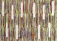 Jens-Jacobfeuerborn-Abstract-art-Decorative-Art-Modern-Age-Abstract-Art