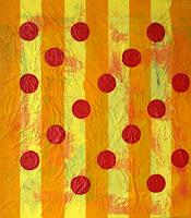 Jens-Jacobfeuerborn-Abstract-art-Fantasy-Modern-Age-Abstract-Art