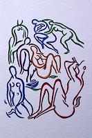 Jens-Jacobfeuerborn-Miscellaneous-Erotic-motifs-Decorative-Art-Modern-Age-Modern-Age