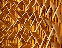 Jens-Jacobfeuerborn-Abstract-art-Decorative-Art-Contemporary-Art-Contemporary-Art