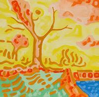 Jens-Jacobfeuerborn-Landscapes-Autumn-Fantasy