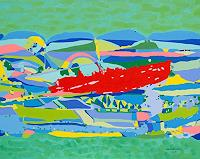 Jens-Jacobfeuerborn-Abstract-art-Modern-Age-Pop-Art