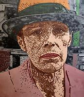 Jens-Jacobfeuerborn-People-Portraits-Contemporary-Art-Contemporary-Art