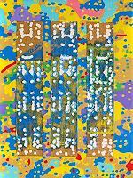 Jens-Jacobfeuerborn-Abstract-art-Modern-Age-Pop-Art
