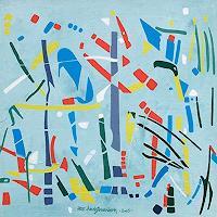 Jens-Jacobfeuerborn-Abstract-art-Fantasy