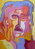 Jens-Jacobfeuerborn-People-Faces-People-Men