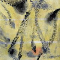 Jens-Jacobfeuerborn-Abstract-art