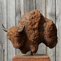 Thomas-Lehnigk-Animals-Land-Animals-Land-Contemporary-Art-Contemporary-Art