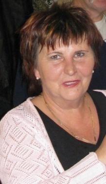 Ilona Felizitas Hetmann