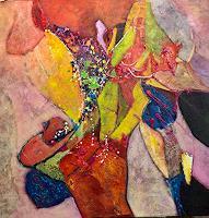 Ilona-Felizitas-Hetmann-Abstract-art-Modern-Age-Abstract-Art
