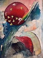 Ilona-Felizitas-Hetmann-Abstract-art-Emotions-Modern-Age-Abstract-Art