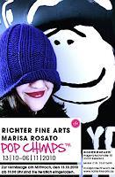 Marisa-Rosato-Fantasy-Modern-Age-Pop-Art