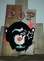 Marisa-Rosato-Animals-Land-Modern-Age-Pop-Art