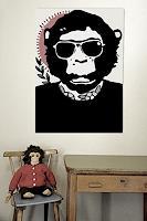 Marisa-Rosato-Fashion-Decorative-Art-Modern-Age-Pop-Art