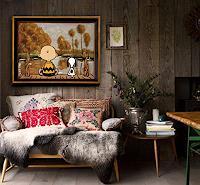 Marisa-Rosato-Animals-Air-Decorative-Art-Contemporary-Art-Contemporary-Art