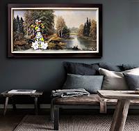 Marisa-Rosato-Decorative-Art-Emotions-Joy-Contemporary-Art-Contemporary-Art