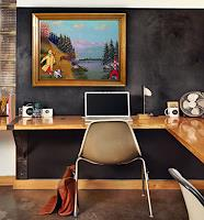 Marisa-Rosato-Interiors-Rooms-Fantasy-Contemporary-Art-Contemporary-Art