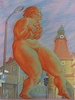 Marianas-People-Women-Erotic-motifs-Female-nudes-Modern-Times-Realism