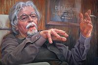 Marianas-People-Portraits-People-Men-Modern-Times-Realism