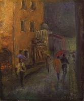 Margareta-Schaeffer-People-Modern-Age-Impressionism