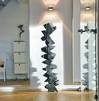 sylvio-eisl-----sculptures-Abstract-art-Abstract-art-Contemporary-Art-Neue-Wilde