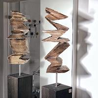 sylvio-eisl-----sculptures-Abstract-art-Modern-Age-Abstract-Art