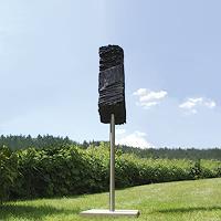 sylvio-eisl-----sculptures-Abstract-art-Contemporary-Art-Contemporary-Art