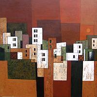 Jonny-Luepkes-Landscapes-Abstract-art-Contemporary-Art-Contemporary-Art
