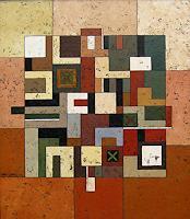 Jonny-Luepkes-Abstract-art-Abstract-art-Modern-Age-Abstract-Art