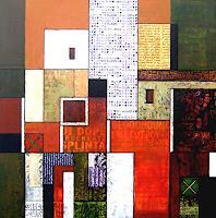 Jonny-Luepkes-Abstract-art-Buildings-Contemporary-Art-Contemporary-Art