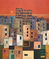 Jonny-Luepkes-Miscellaneous-Landscapes-Architecture-Contemporary-Art-Contemporary-Art