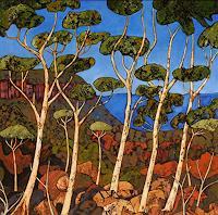 Jonny-Luepkes-Landscapes-Landscapes-Modern-Age-Abstract-Art