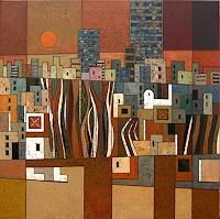 Jonny-Luepkes-Landscapes-Architecture-Contemporary-Art-Contemporary-Art