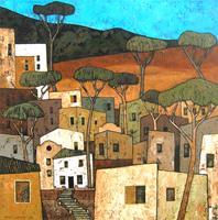 Jonny-Luepkes-Architecture-Landscapes-Modern-Times-Realism