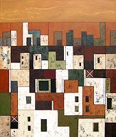 Jonny-Luepkes-Landscapes-Plains-Architecture-Contemporary-Art-Contemporary-Art