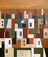 Jonny-Luepkes-Landscapes-Architecture-Contemporary-Art-Contemporary-Art