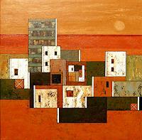 Jonny-Luepkes-Landscapes-Plains-Abstract-art-Contemporary-Art-Contemporary-Art