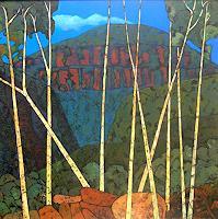 Jonny-Luepkes-Landscapes-Landscapes-Contemporary-Art-Contemporary-Art
