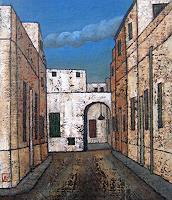 Jonny-Luepkes-Architecture-Interiors-Modern-Age-Modern-Age