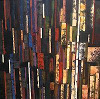 Jonny-Luepkes-Abstract-art-Architecture-Modern-Age-Modern-Age