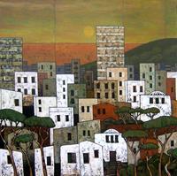 Jonny-Luepkes-Landscapes-Architecture-Modern-Age-Modern-Age