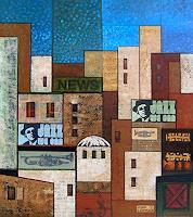 Jonny-Luepkes-Leisure-Architecture-Contemporary-Art-Contemporary-Art