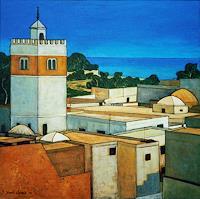 Jonny-Luepkes-Landscapes-Buildings-Modern-Age-Modern-Age