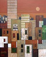 Jonny-Luepkes-Buildings-Architecture-Contemporary-Art-Contemporary-Art
